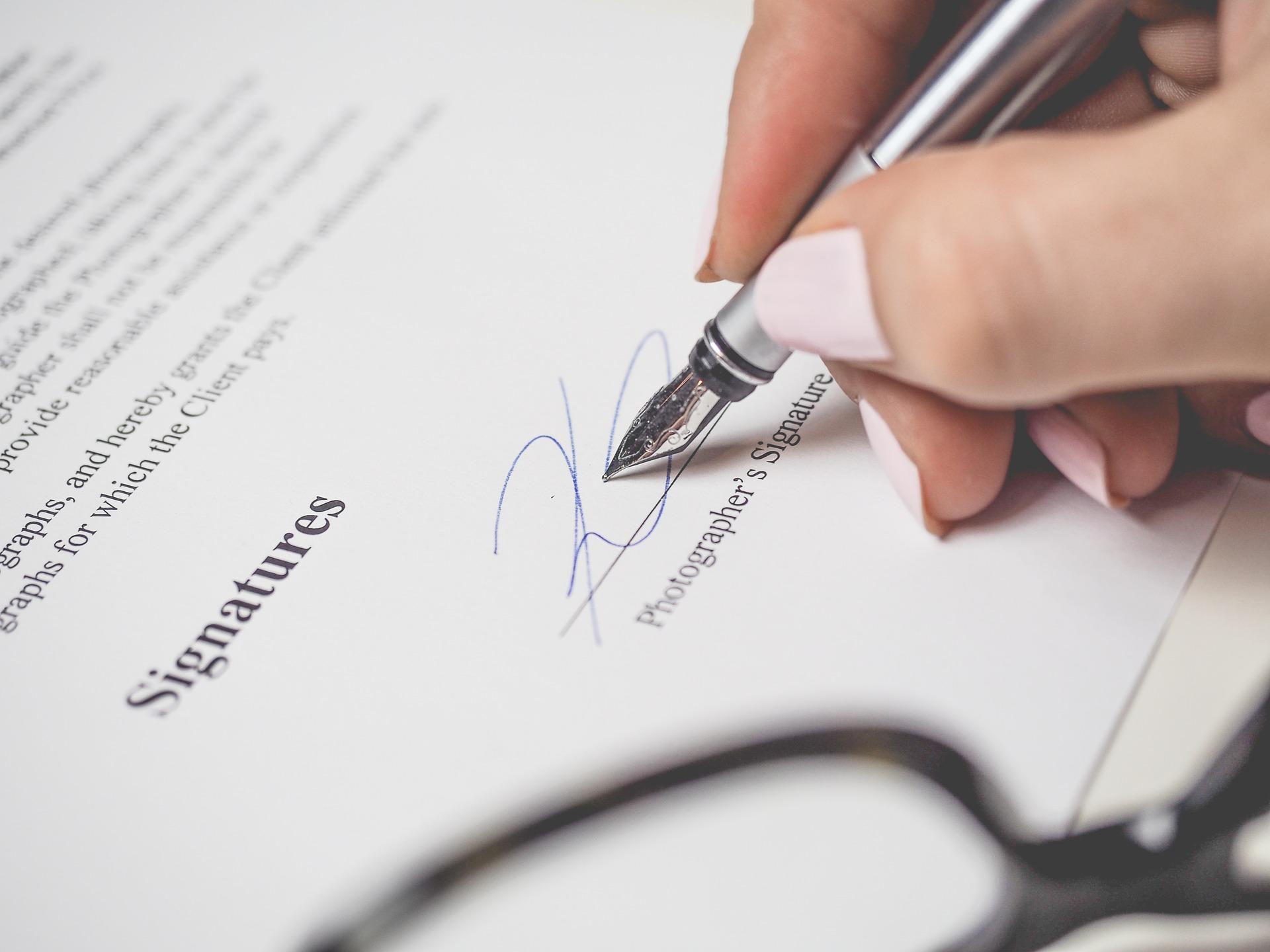 списък на нужните документи за ипотечен кредит