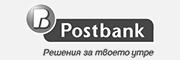 PB_LOGO png