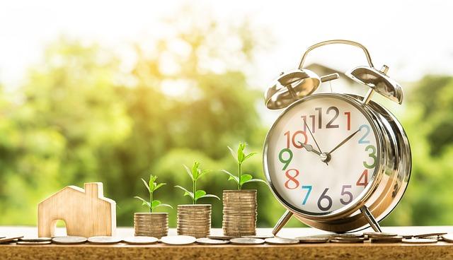 кредитен срок - 2 важни съвета