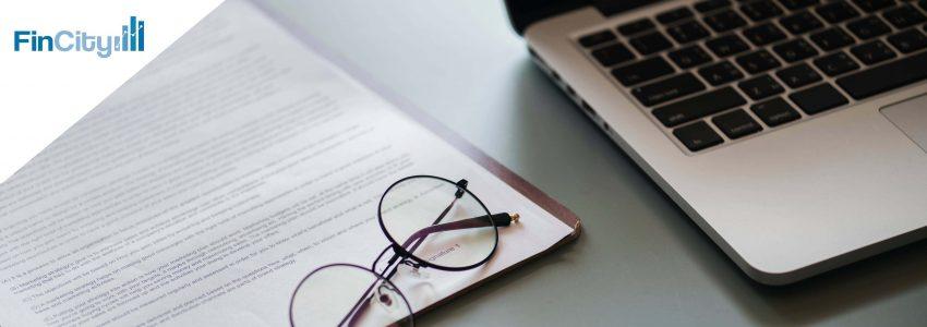 ФинСити - ще намерим най-доброто решение за ипотечен кредит