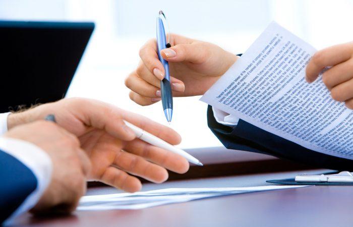 Необходими документи, при кандидатстване за кредит