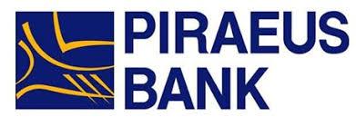 лихвен процент по ипотечните кредити на банка пиреос