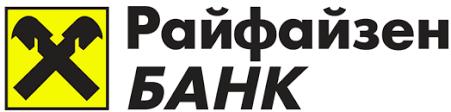 Райфайзен лого