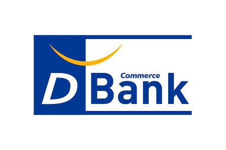 лихвен процент по ипотечни кредити на ДБанк