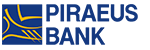pireaus bank logo
