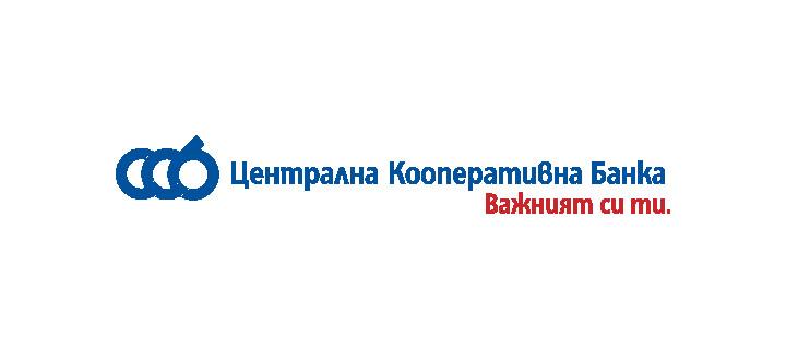 лихва по ипотечните кредити на ЦКБ