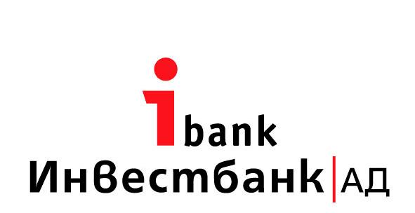 лихвен процент по кредитите на инвестбанк
