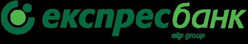 експресбанк - лого