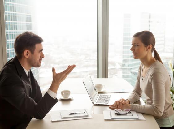 Уловките в офертите за ипотечен кредит