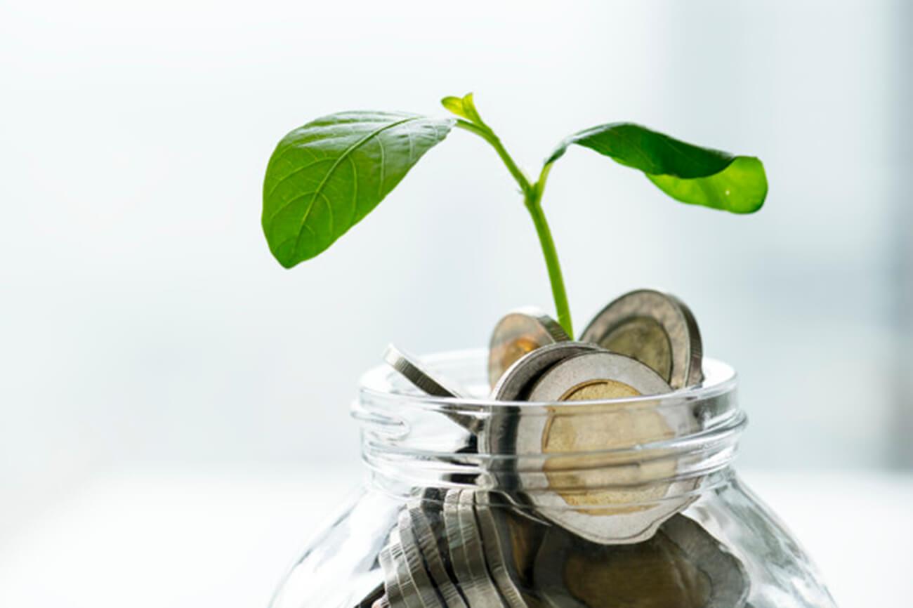 Фирмени кредити - как да защитим искането си за кредит